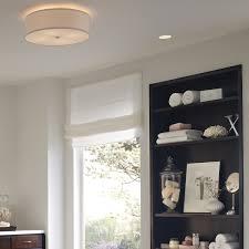 open ceiling lighting. Decoration : Drop Down Lights For Kitchen Open Ceiling Lighting Recessed Basement Low Flush Mount Fan Profile N