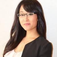 Sandra Troiano - Manager, Treasury - Aecon   ZoomInfo.com