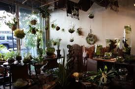 Indoor Patio indoor garden house design with hanging glass bubble terrarium air 5502 by xevi.us