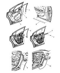 2009 dodge charger police engine wiring diagram database tags 2009 dodge charger diagrams charger r t red dodge charger rt engine diagram 2009 dodge charger 5 7 hemi 2009 dodge charger 2 2009 dodge charger