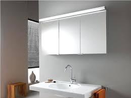 ikea lighting bathroom. Ikea Bathroom Lighting Fixtures Home Design In Elegant Image Of .