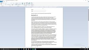 help essay co help essay