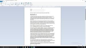help essay co help essay