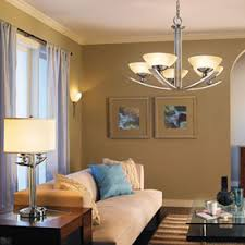 Livingroom lighting Living Room Wall Needs Of Living Room Or Family Room Entertaining Watching Television Reading Playing Games Accenting Artwork Three To Four Layers Of Lighting Anthology Lighting Living Room Lighting Lamps Home Lighting Accessories Mirrors