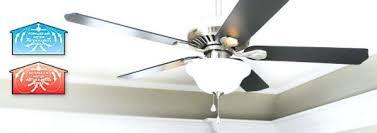 ceiling fans lowes. Lowes Ceiling Fan Installation Price : Plus Harbor Breeze Energy Star Fans