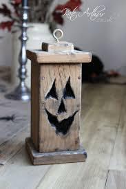 Jack Skellington Decorations Halloween Best 20 Wooden Halloween Decorations Ideas On Pinterest