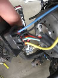 lifan 140cc wiring diagram wiring diagram lifan 140 wiring diagram