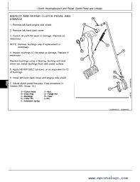 5400 john deere wiring diagram wiring images john deere 5200 5300 5400 tractors tm1520 pdf