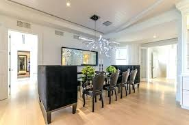 contemporary dining room lighting contemporary modern. Modern Dining Room Lighting Led Light Fixtures Contemporary Ideas F