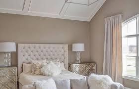 white furniture design. Kitchen Decoration Medium Size White Furniture Design Rollokinfo Couches Designs . Sofa Living Room R