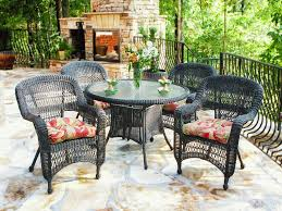 decorating with wicker furniture. Decorating Ideas White Wicker Bedroom Furniture With
