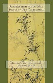 confucianism essay confucianism essay words majortests descriptive  neo confucianism essay fly article neo confucianism essay