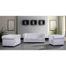 Small Picture Ikea White Leather Sofa Furniture Info