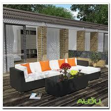 china audu used wicker furniture patio furniture wilson and fisher patio furniture china patio furniture garden furniture