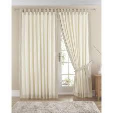 home plans tab top curtains breathtaking tab top curtains 7 900x900