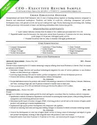 Sales And Marketing Resume Samples Magnificent Great Resume Samples Stanmartin