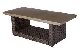 modern patio and furniture medium size table umbrella home depot hampton bay moreno valley patio coffee