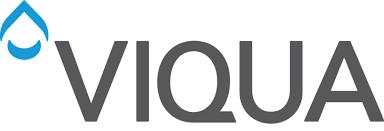 viqua home page viqua