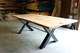 home depot green bay green bay trail live edge dining table moss architecture live edge