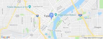 Toledo Walleye Tickets Huntington Center