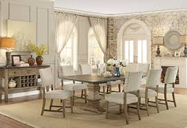 pictures of dining room furniture. dining u0026 kitchen furniture pictures of room