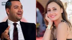 آخرهن حلا شيحة.. حكاية الداعية معز مسعود مع الجميلات - YouTube