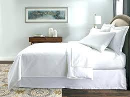 lands end duvet covers ll bean duvet cover lands end bedding bedding also ll bean king sheets plus ll bean ll bean duvet cover