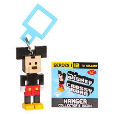 Small Picture Disney Crossy Road Mystery Hanger Target