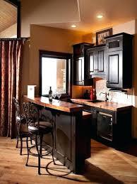 corner curved mini bar. Small Home Corner Bar Ideas Best On Areas Bay Area . Curved Mini
