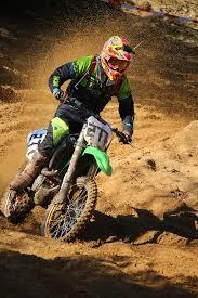 free photo motocross enduro motorcycle race free image on