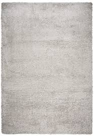 medium size of cream faux fur rug grey gy rug ikea area rugs rugs usa