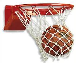 Image result for basketball hoop clipart