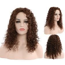 ขายรอนสไตลสนหญง Curly วกผมวกผมผหญงทนความรอนได