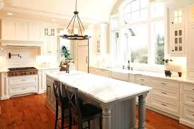 lowes vinyl windows cost new lovely kitchen ideas pic prices1