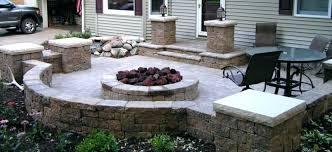 cost of stone stone patio cost stone patio cost crafts home stone patio cost stone patio cost of stone