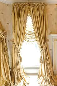 captivating gold grommet curtains ideas with gold sheer grommet curtains gold grommet top curtains gold and