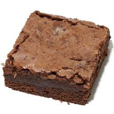 a guide to making brownies