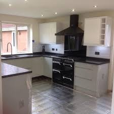 Wickes Kitchen Furniture Wickes Sofia Pewter Kitchen Ideas Pinterest Pewter Kitchen