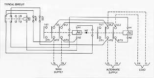 wiring diagram rg 6900k generator wiring image generators as in stand by on wiring diagram rg 6900k generator