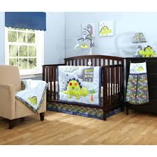 walmart baby bedding crib sets cribs baby girl crib sets purple nautical  crib bedding full size