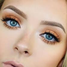 31 beauty looks to try this summer makeupeyeshadow ideunset