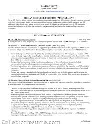 Interesting Resume Templates Open Office Template MyPerfectResume com