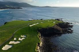 Pebble Beach Golf Links®