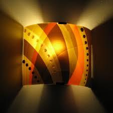 wall sconces bathroom lighting designs artworks: art wall lights craluxlighting  x art wall lights craluxlighting