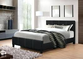 ballard design platform bed architecture platform bed