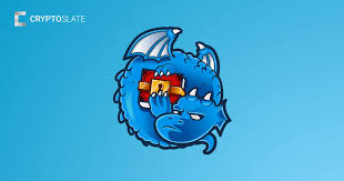 A Beginners Guide To Dragonchain An Innovative