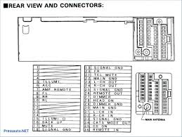 wiring diagram range rover radio wiring diagram p38 harness stereo range rover p38 radio wiring harness wiring diagram range rover radio wiring diagram p38 harness stereo awesome fresh images passat vw beetle