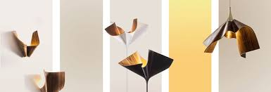 high end lighting fixtures. a highend brand for lighting fixtures and furniture design coz founders yuval carmel u0026 ofir zandani are two industrial designers that combine high end