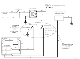 lock up converter wiring diagram 1 wiring diagram source gm 700r4 lock up wiring wiring diagrams thegm 700r4 transmission wiring diagram wiring diagram schematics gm