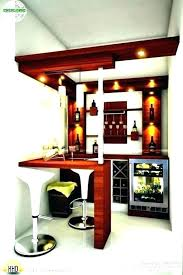 Kitchen Design For A Small House
